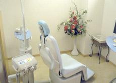 ラポール歯科クリニックphoto